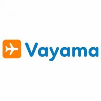 Vayama Customer Service Phone Number