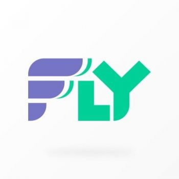 Fly Customer Service Phone Number