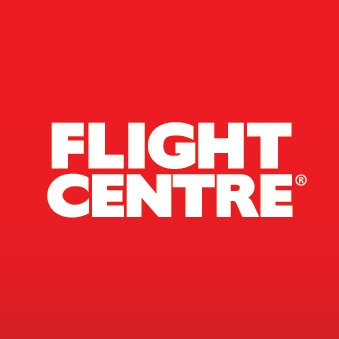 Flight Centre Phone Number
