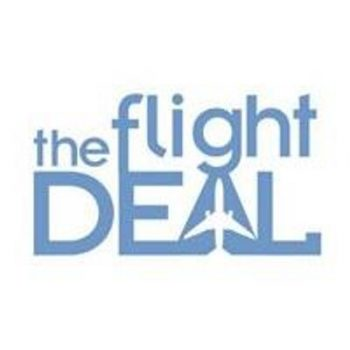 The Flight Deal Phone Number