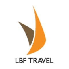 LBF Travel Customer Service Number