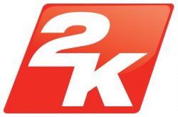 2k Sports Phone Number
