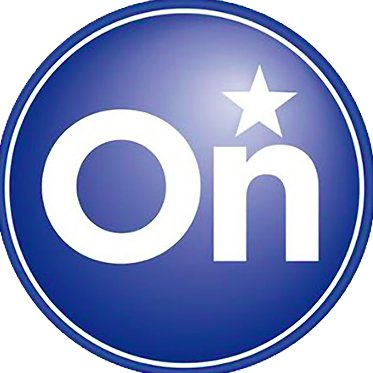 OnStar Phone Number