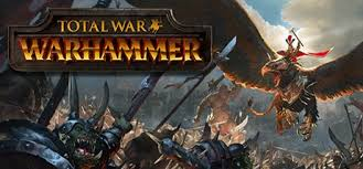 Total War: Warhammer Video Game