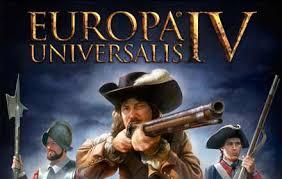 Europa Universalis IV Video Game