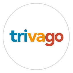 Trivago Telephone Number Usa
