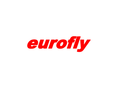 Eurofly Italian Airlines Phone Number