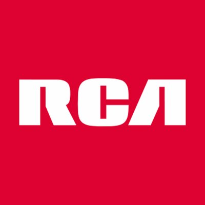 RCA Phone Number