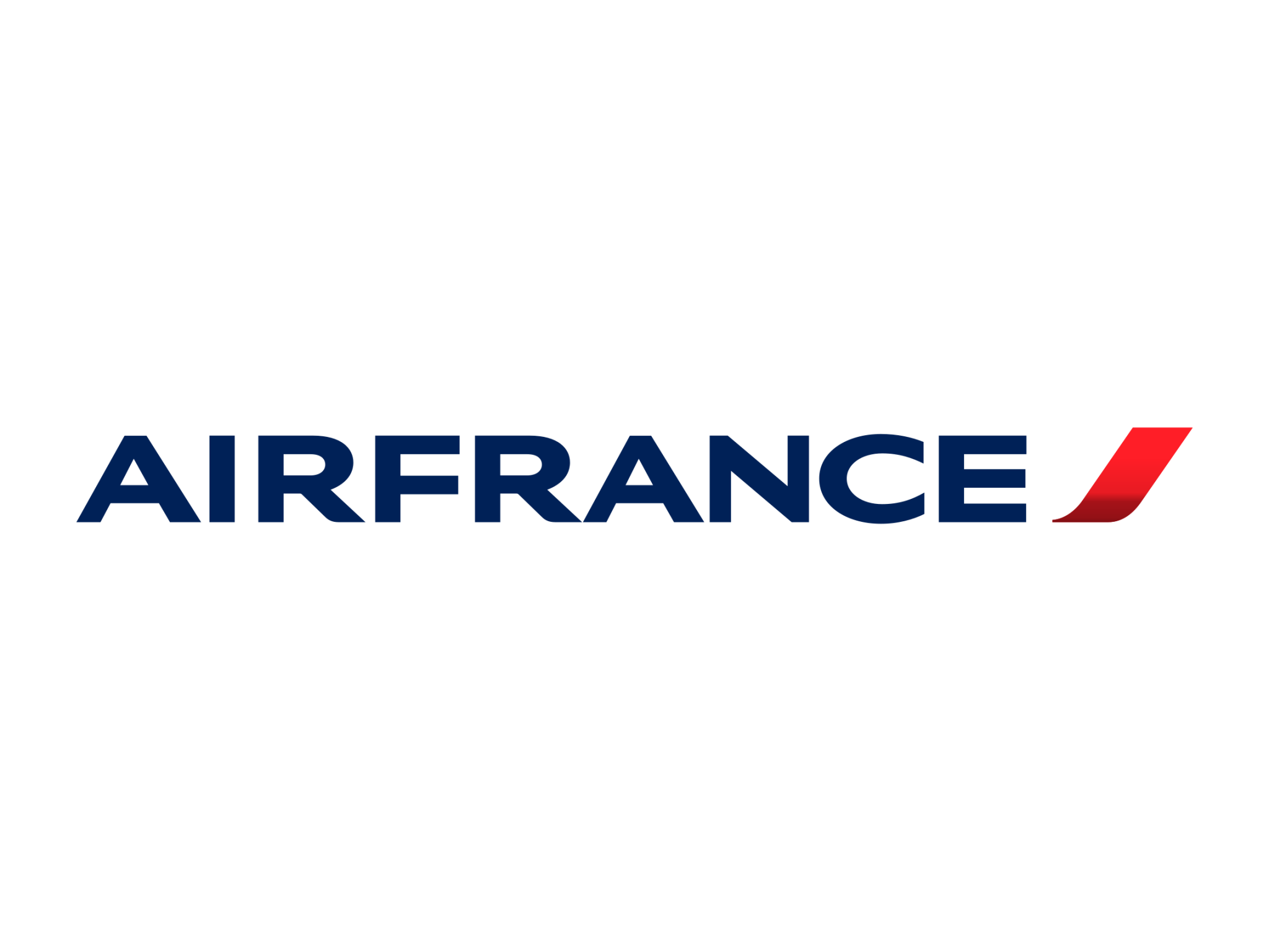 Air France Customer Service Phone Number
