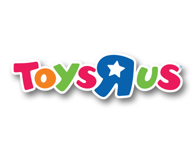 """Toys """"R"""" Us Phone Number"""