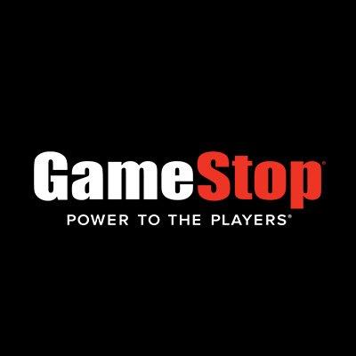 GameStop Phone Number