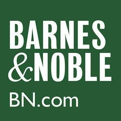 Barnes & Noble Booksellers Phone number