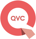 QVC Phone Number