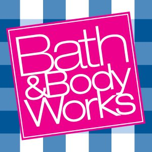Bath & Body Works Direct Phone Number
