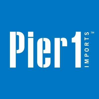 Pier 1 Imports Phone Number