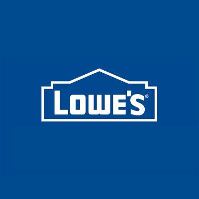 Lowe's Phone Number
