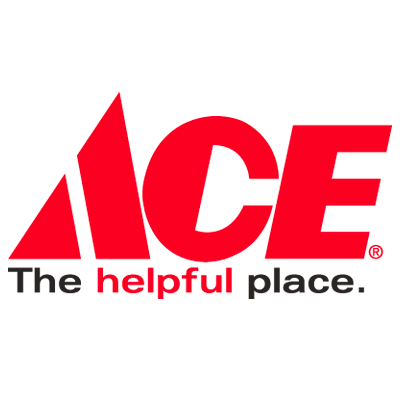 Ace Hardware Phone Number