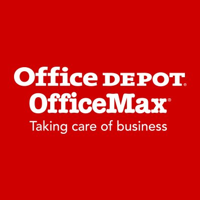 Office Depot Phone Number
