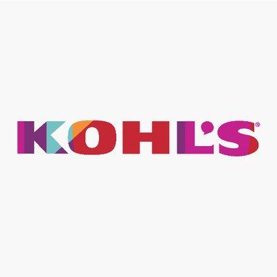 Kohl's Phone Number