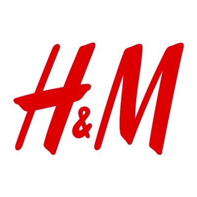 H&M Phone Number