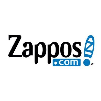 Zappos.com Phone Number