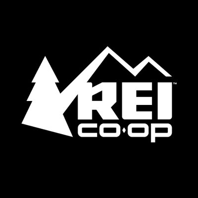 REI Phone Number