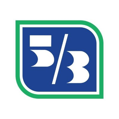 Fifth Third Bank Phone Number