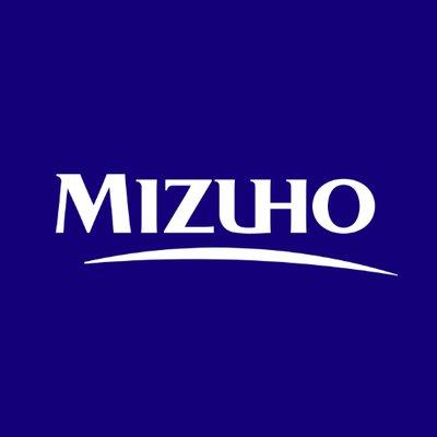 Mizuho Americas Phone Number