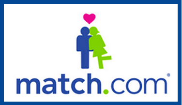 Match.com Phone Number