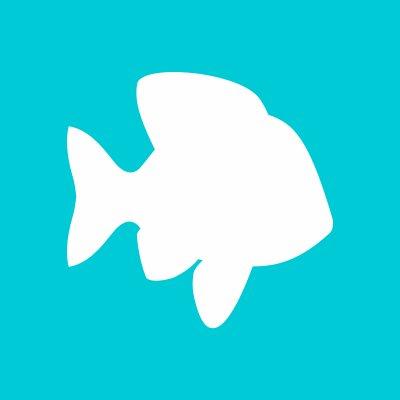 PlentyOfFish Phone Number