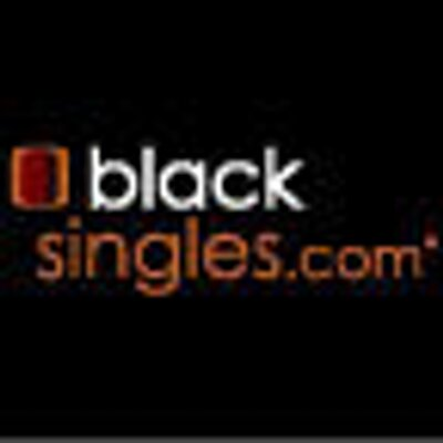 BlackSingles.com Phone Number