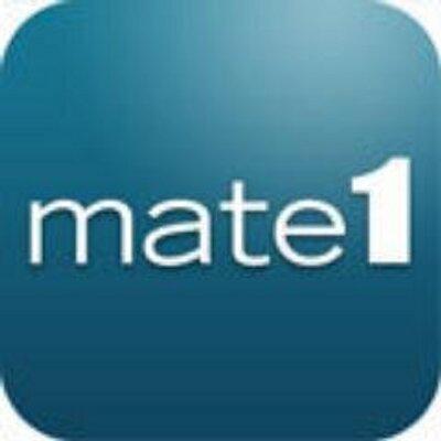 Mate1 Phone Number