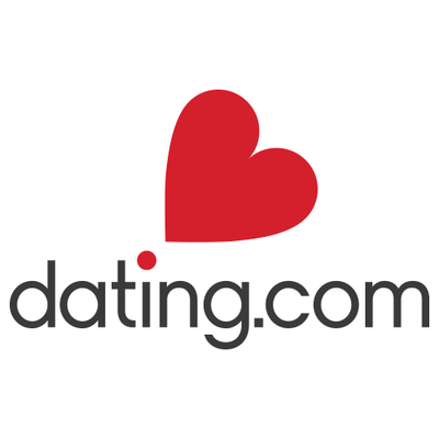 Date.com Phone Number