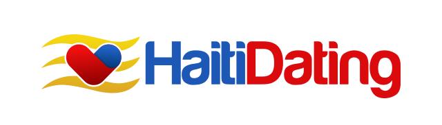 HaitiDating.com Phone Number