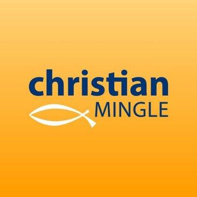 Christian Mingle Phone Number