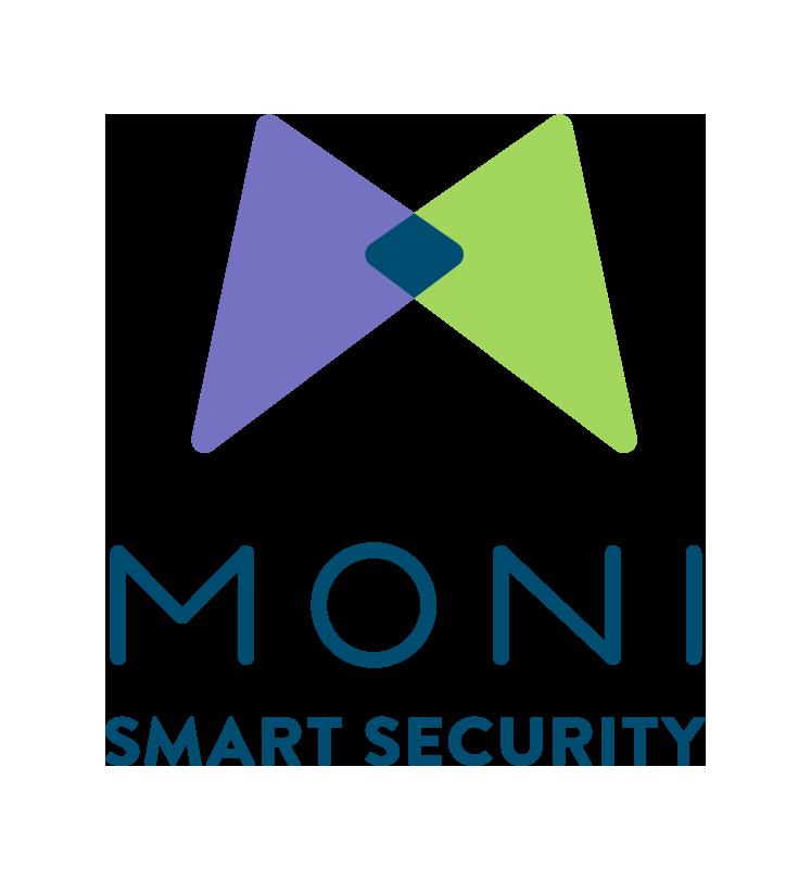 Moni Smart Security Phone Number