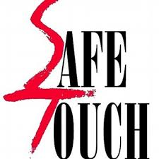 Safetouch Home Security Phone Number 1800 637 6126
