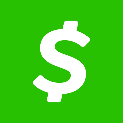 Cash App Customer Service Phone Number