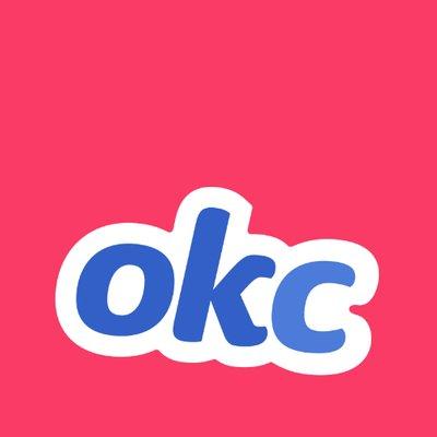 OkCupid Phone Number
