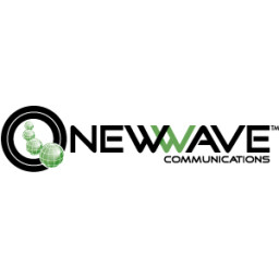 NewWave Communications Phone Number