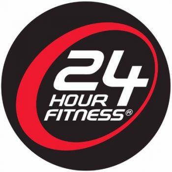 24 Hour Fitness Customer Service Phone Number