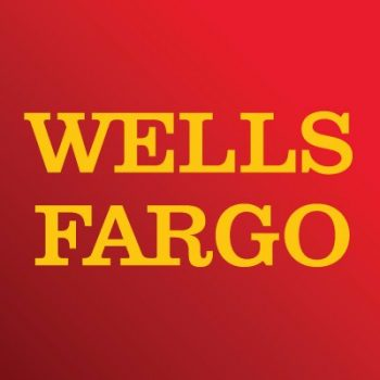 Wells Fargo Bank Phone Number