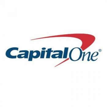 Capital One Bank Customer Service Phone Number
