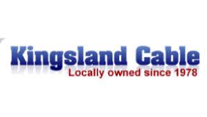 Kingsland Cable Internet Phone Number