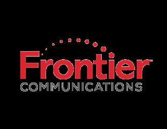 Frontier TV Phone Number