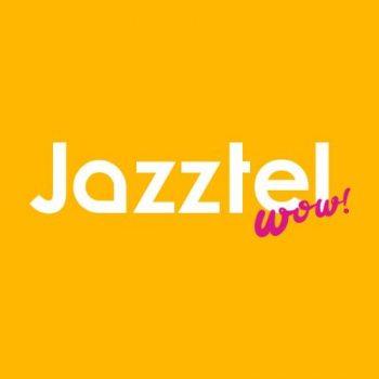 Jazztel Phone Number