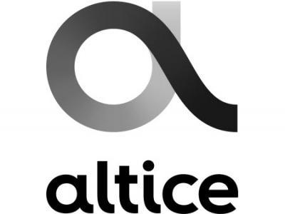 Altice USA Phone Number