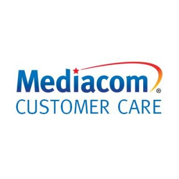 Mediacom Cable Phone Number