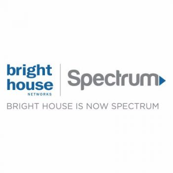 Bright House Networks Support Phone Number