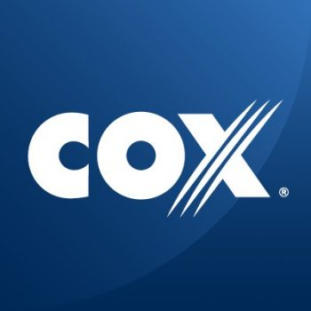 Cox Communications Internet Support Phone Number